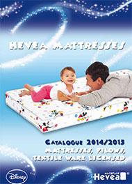 Katalog Disney 2014/2015