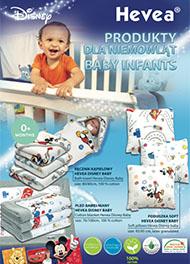 Katalog Disney Baby Junior