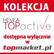 Hevea Top Active