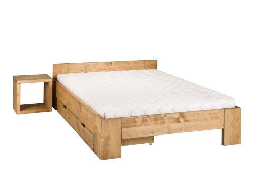 Łóżko i materac poradnik