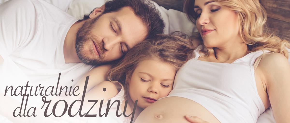 Naturalnie dla rodziny