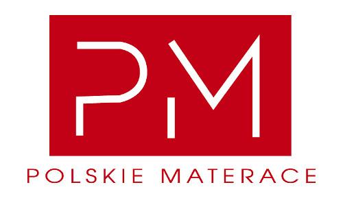 produkujemy w Polsce - Polskie Materace