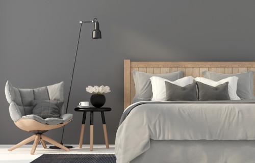 Wygodne łóżka