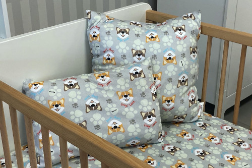 Ile musi spać Twoje dziecko