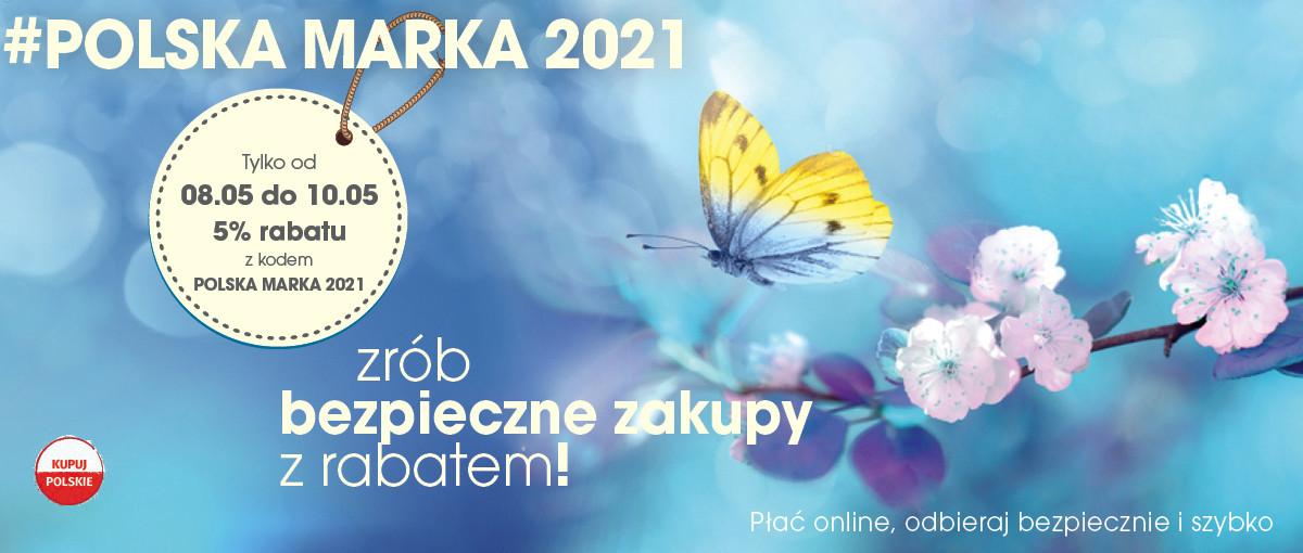 Polska Marka Hevea